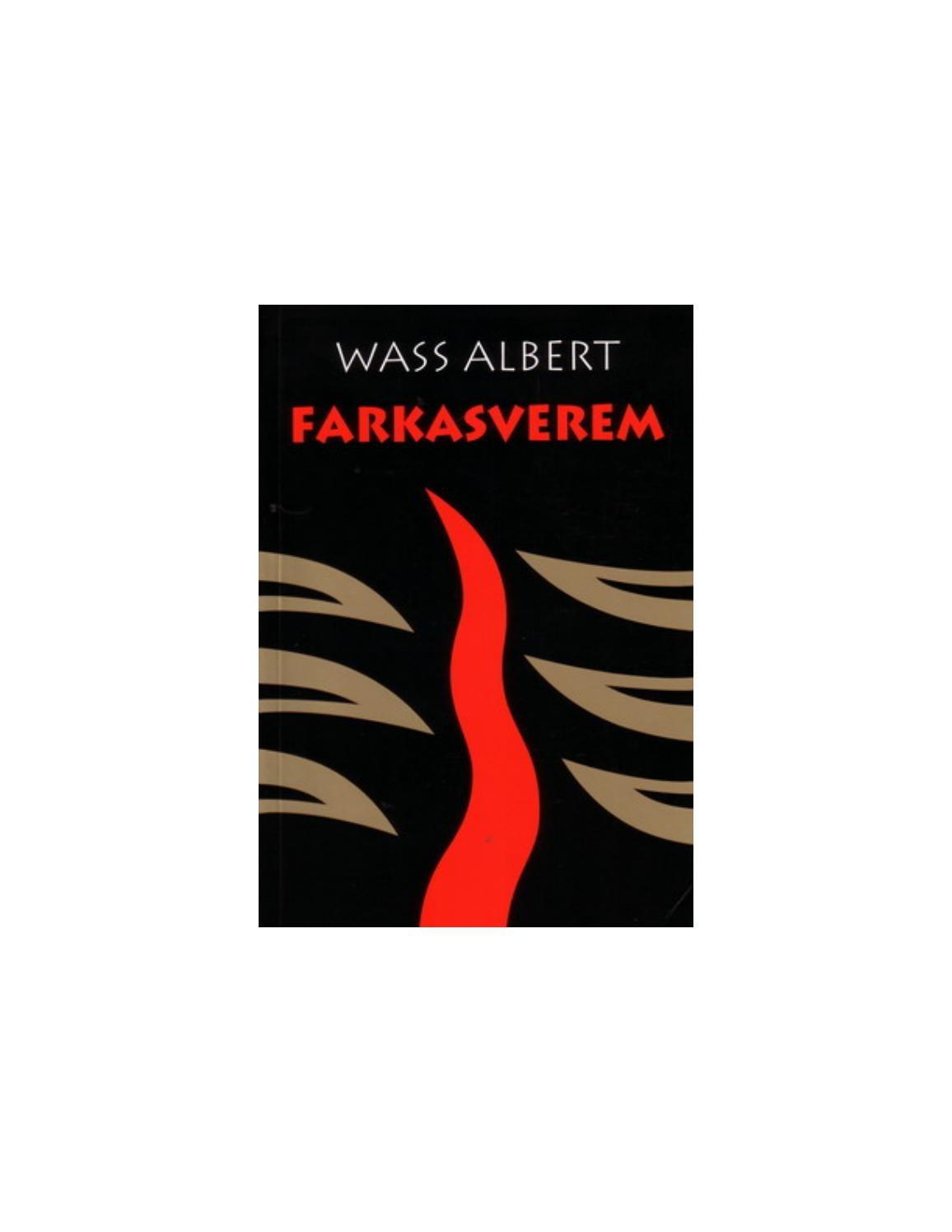 pinworm helminth a parazita elleni gyógyszerek