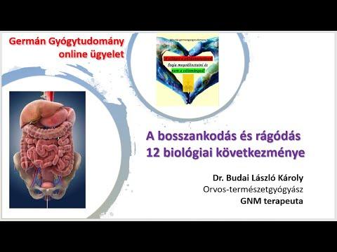 alt és ast giardiasisban paraziták kezelése a bélben népi gyógyszerekkel
