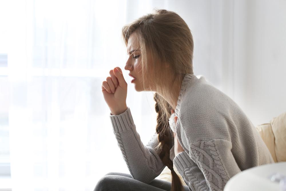 10 tipp a rossz szájszag ellen, Rossz lehelet böfögéskor