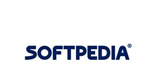 OTSZ Online - Schistosoma fertőzés Európában is - utazók figyelmébe!