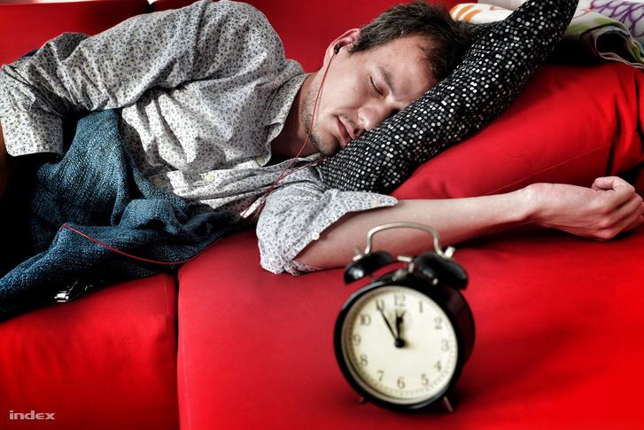Mi okozza a reggeli rossz leheletet, és hogyan szabadulhatsz meg tőle? - liaszerkesztesek.hu