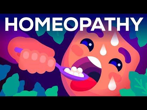 rossz lehelet fájó gyomorfájdalom