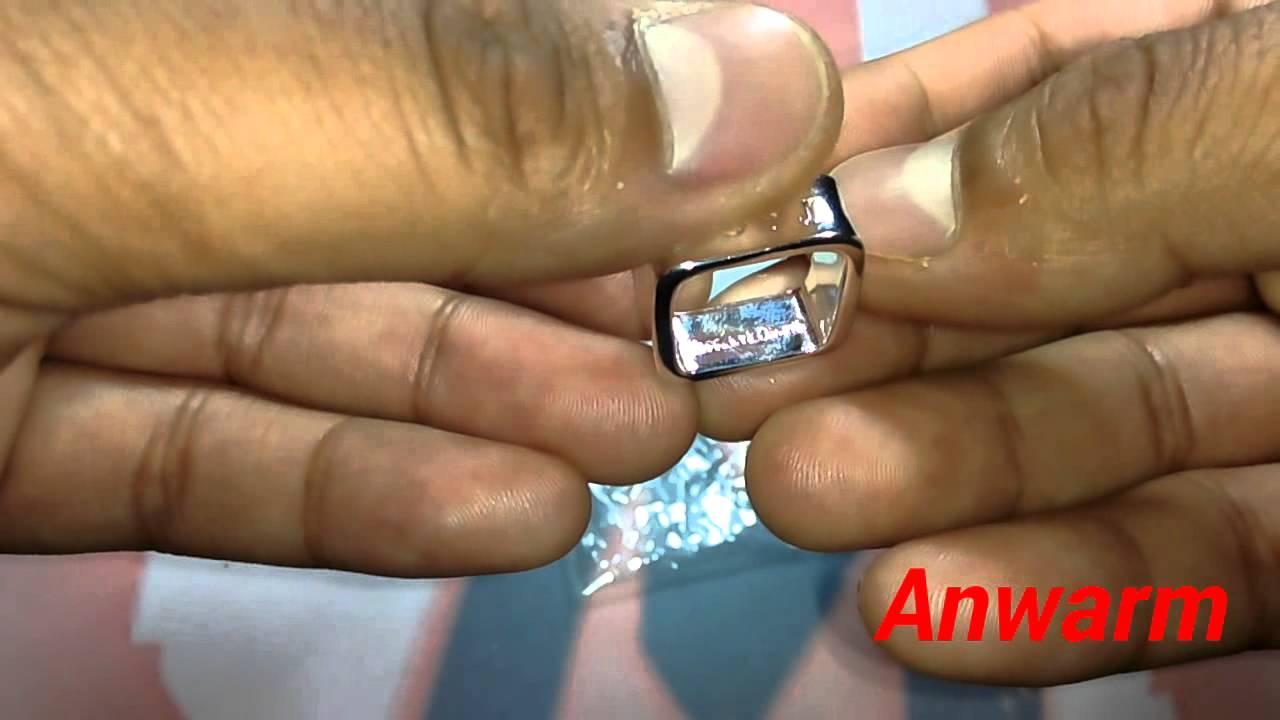 ezüst a helmintektől a pinworm fertőzés tünetei felnőtteknél