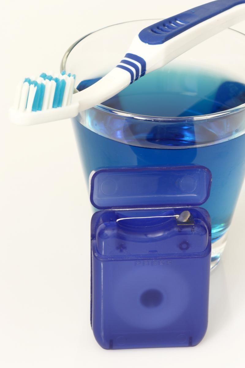 jó szájvíz paraziták elleni egyszerű gyógyszerek