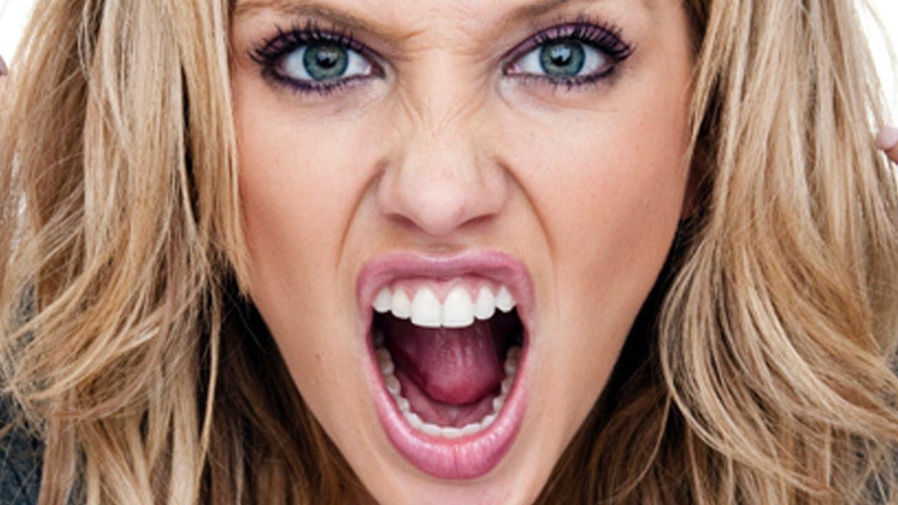 hogyan lehet megtudni, hogy a száj szaga van- e mennyi az ívféreg inkubációs ideje