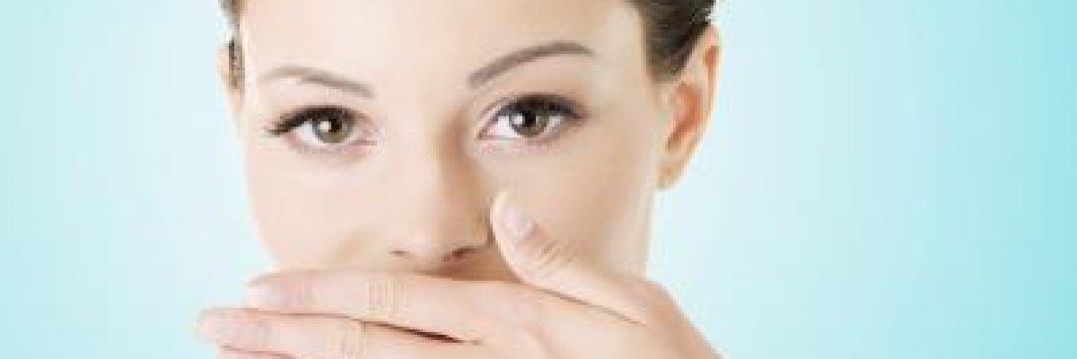 vélemények a paraziták kezeléséről brt a testben a bőrt érintő paraziták
