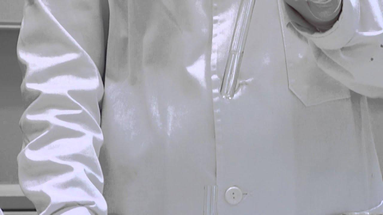 ultra parazitaellenes gallér véleményeket kapott férgek a gyomor tüneteiben