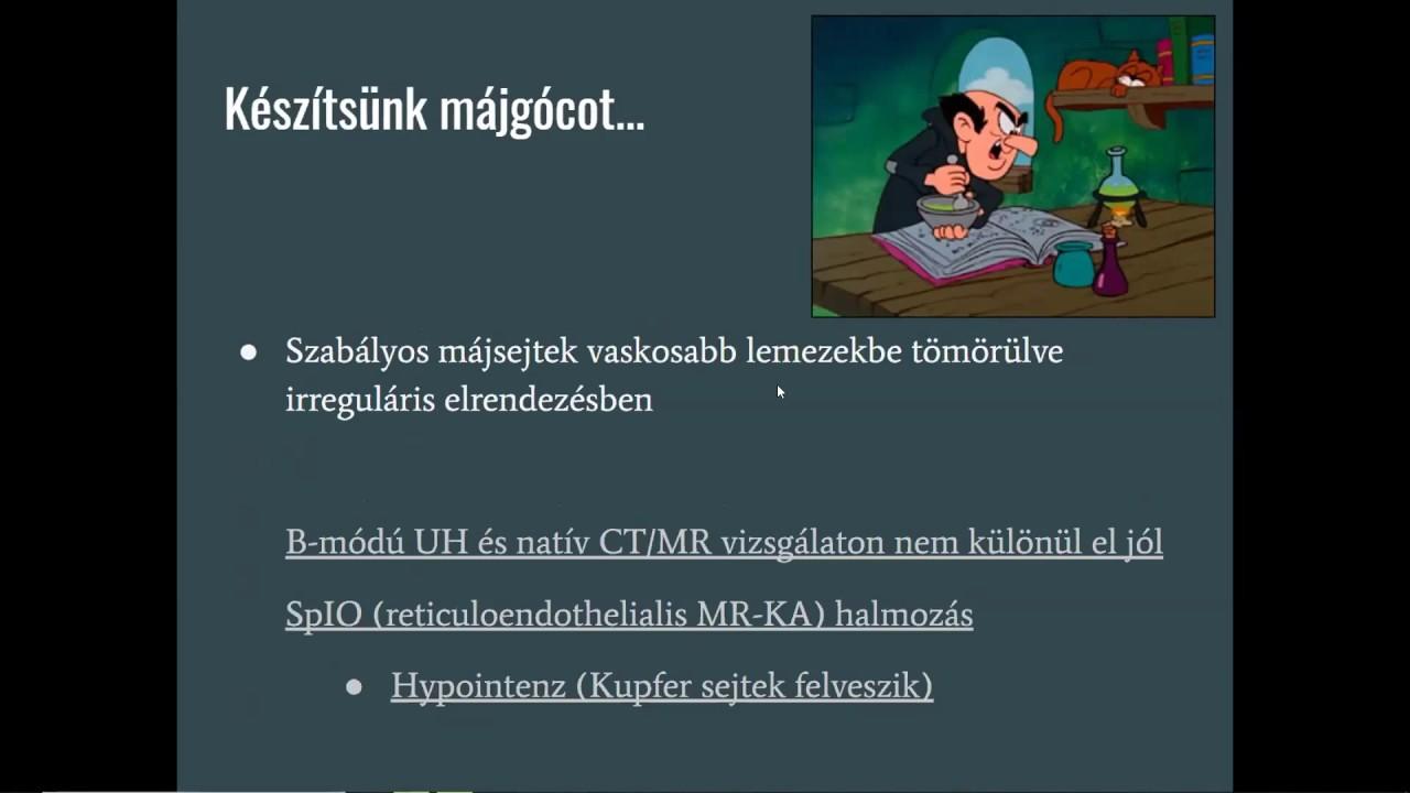 Giardia la bebélusi de 2 luni. rău kim kardashian psoriazis, Parazitakezelő tabletták