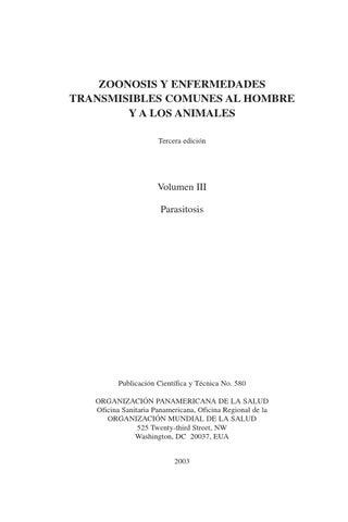 pinwormok a női szervekben galandféreg tünetei felnőtteknél