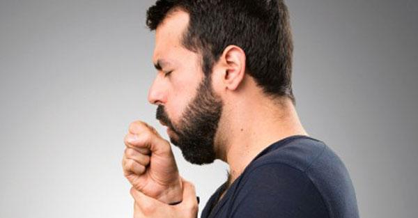 ascaris féreg tünetei pinworms vélemények felnőttekről