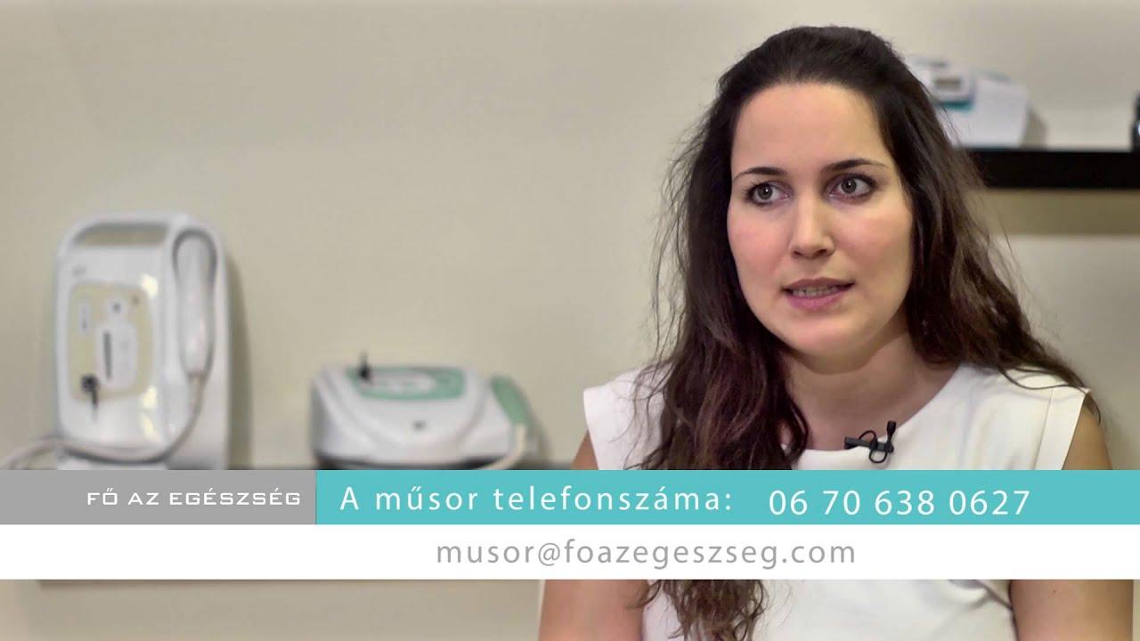 Halálos, mégis gyógyítható a betegség: 70 ezer érintett is lehet Magyarországon - Egészség | Femina