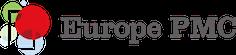 helminthiasis és megelőzésük árutudomány
