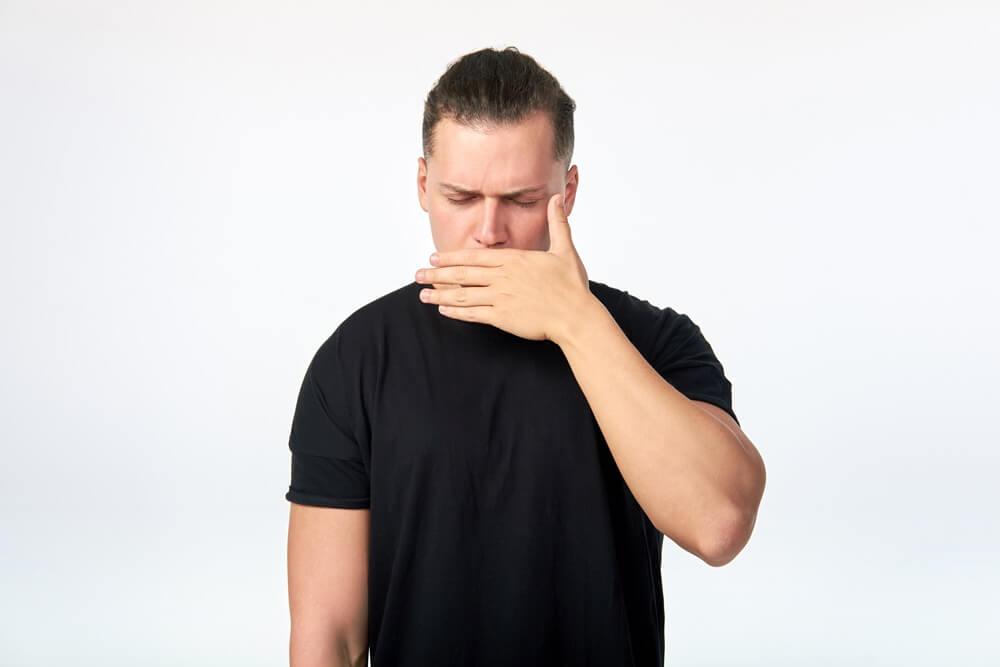 a rossz lehelet diagnosztikája meggyógyítottam a rossz lehelet fórumát