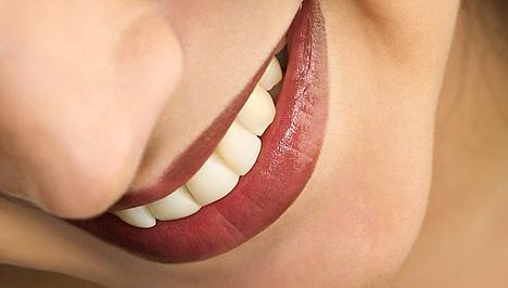 arcüreggyulladás szájszaga