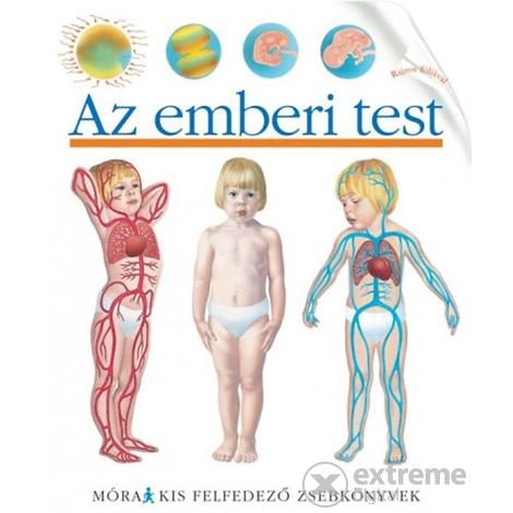 az emberi test bélparazitáinak gyógymódja
