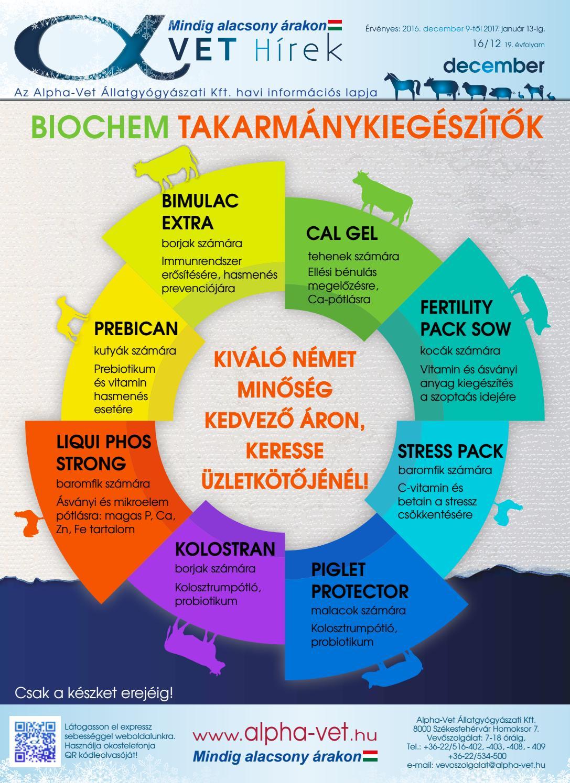 minőségi parazitaellenes szerek