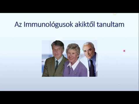 viburnum, amelyből paraziták paraziták a testben és hogyan kell kezelni