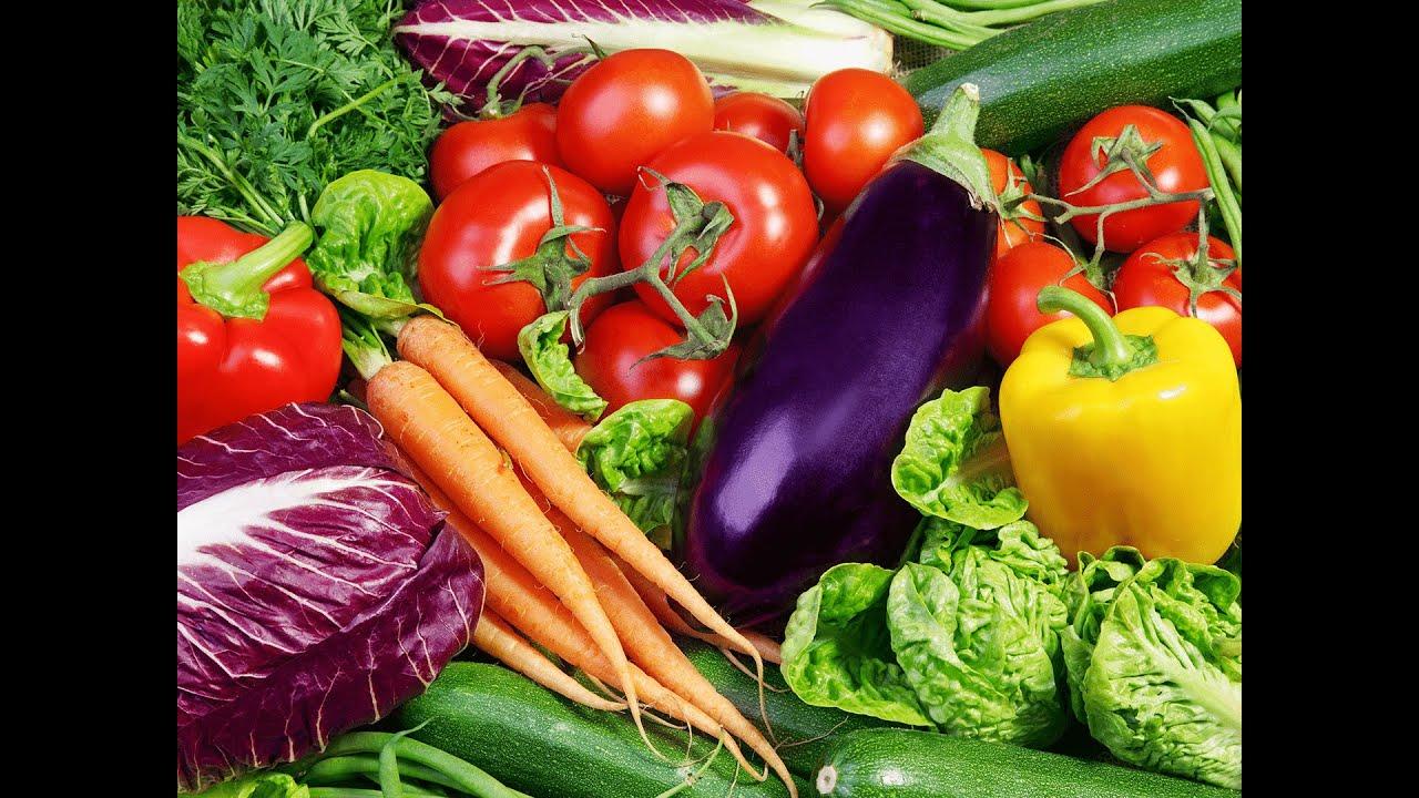 parazitaellenes zöldségek parazita gyógynövényes kezelés