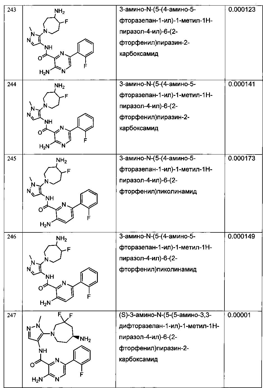 diphyllobothriasis inváziós forrás