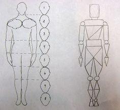 az emberi test parazitái átlátszók honnan származnak a paraziták egy személyben