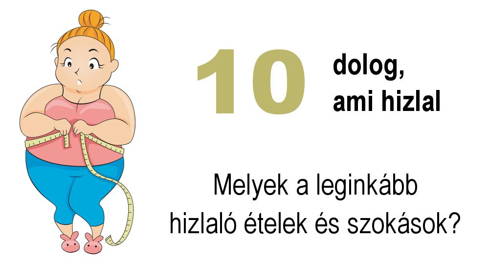 hogyan lehet felismerni a condylomákat)