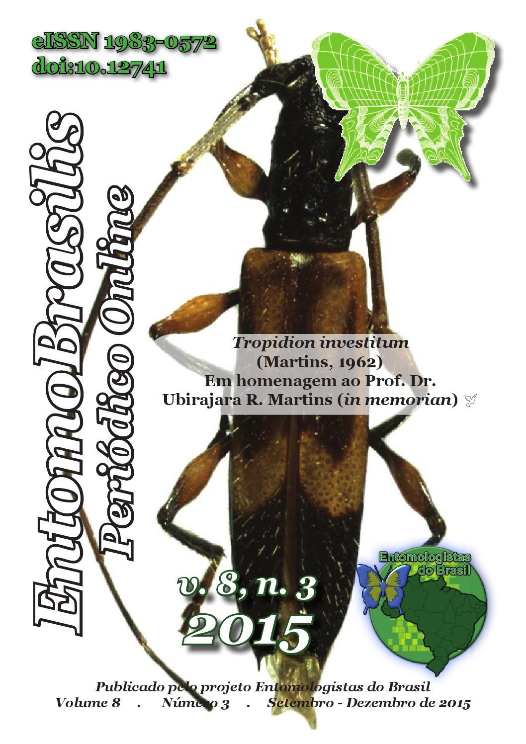 parazita féreg pinworm