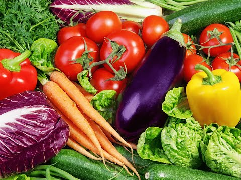 A giardiasis étrend a felnőttek körében - Típusok - Zöldségek giardiasishoz