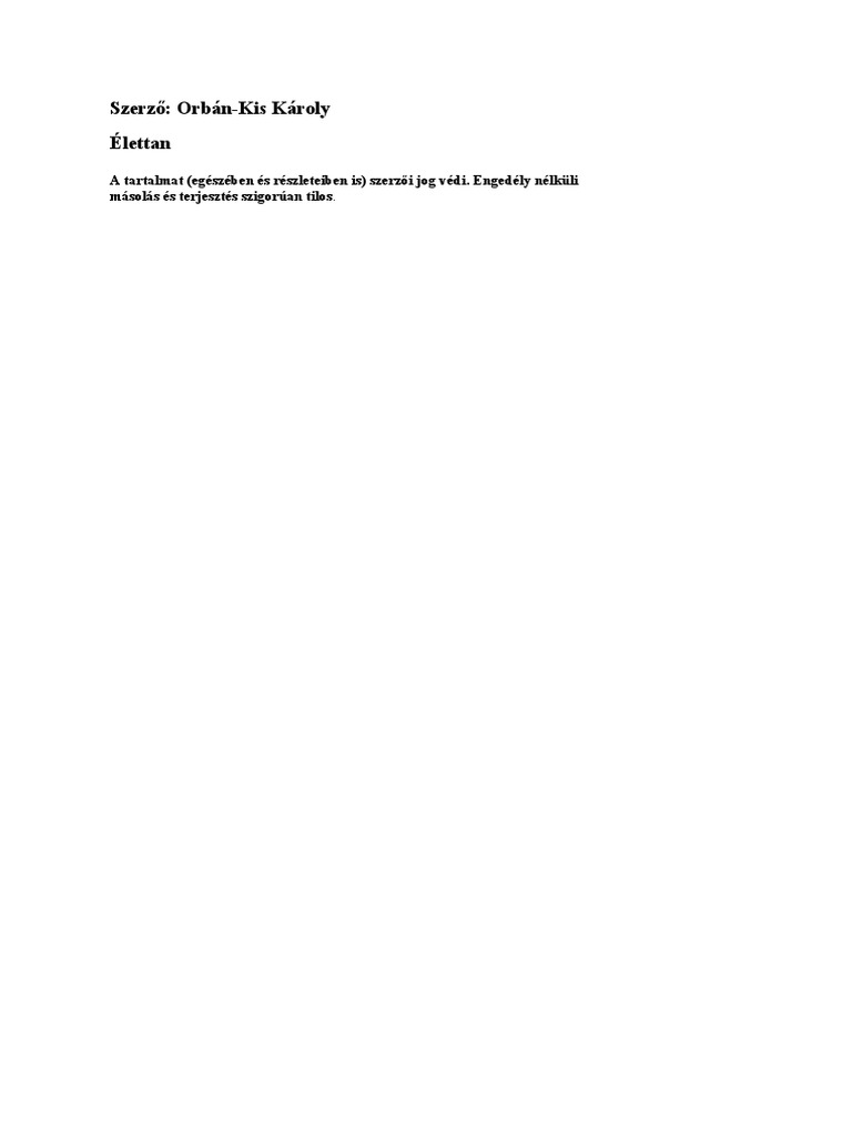 paraziták fórum hogyan kezelték törpe galandféreg tünetei és kezelése