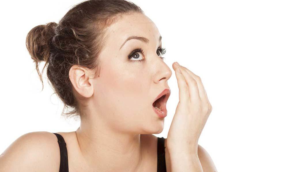 a szarvasmarha galandféreg tüneteinek kezelése embereknél Shar Peinek rossz a lehelete