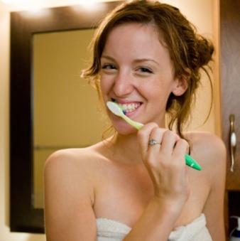 savanyú szájszag kezelés