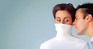 az emberi ascaris megelőzése a rossz lehelet a legjobb orvosság