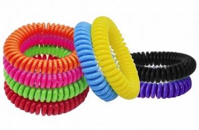 pinworm heterotróf