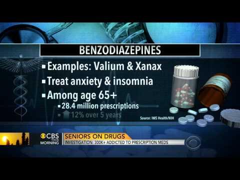 pinwormok és gyógyszerek kezelésükre