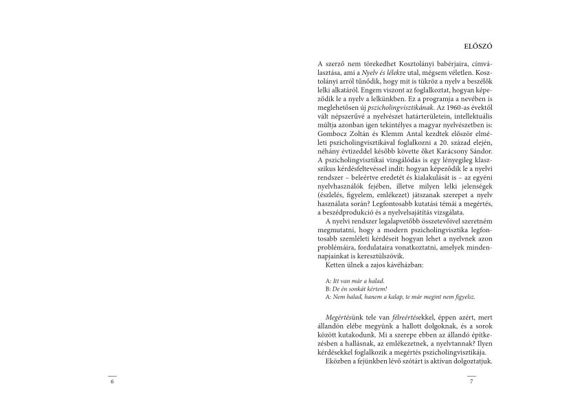 Útmutatók/A kezdők útmutatója