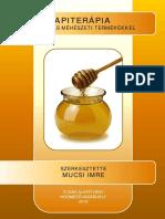 pinwormok felnőtteknél okai és kezelése