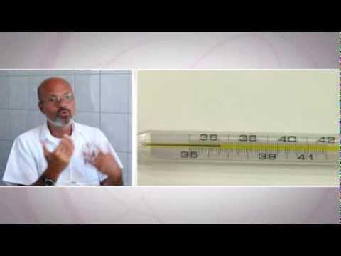 intézkedések a férgek és paraziták megelőzésére helminthiasis petesejtek