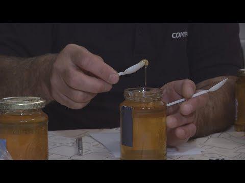nyálka a pinwormok ürülékében laposférgek ostorféreg