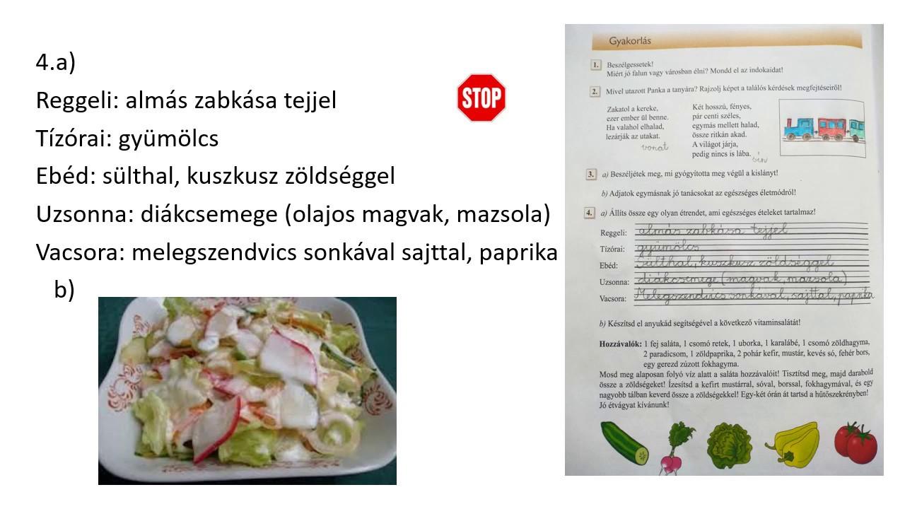 jó orvosság az ascaris ellen mit ehet parazita betegséggel