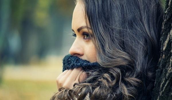 Miről árulkodik az erős szagú vizelet?