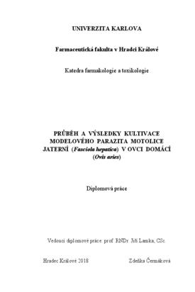 parazita fasciola hepatica parazitaellenes szerek emberi lamblia számára